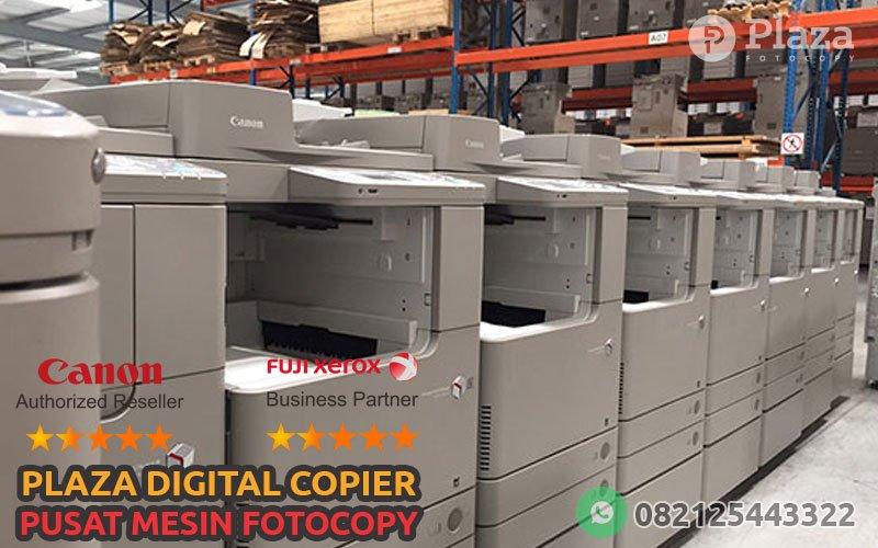 distributor mesin fotocopy