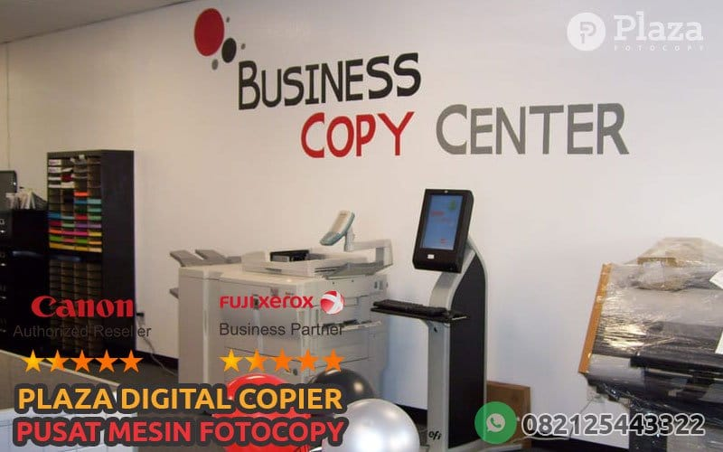 mesin-fotocopy-untuk-usaha