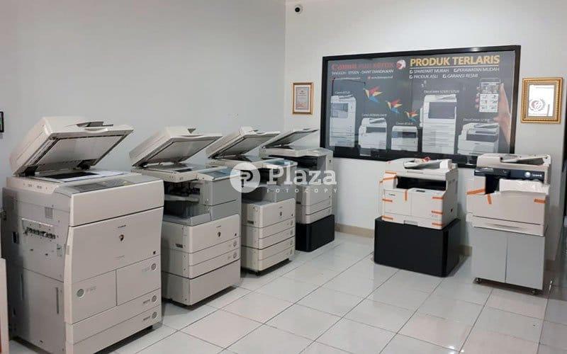 Perbedaan-Mesin-Fotocopy-Digital-Dengan-Manual